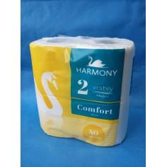 Papier Toaletowy 2-warstwowy