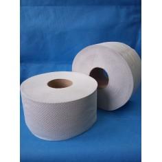 Papier Toaletowy Big Rola biały